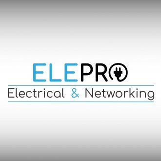 ELEPRO WEB 01