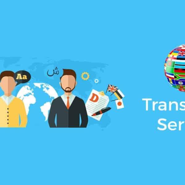 language translation services banglore