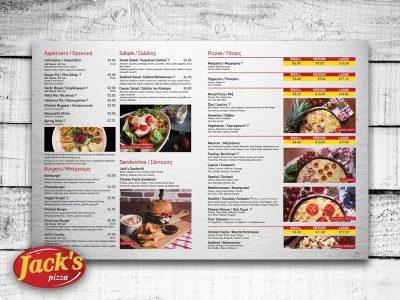 menu2nd