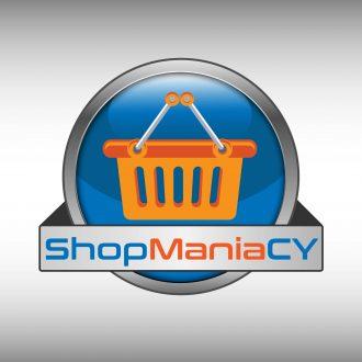 shopmania web 01