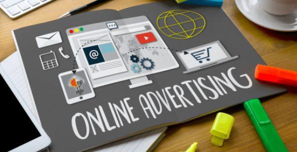 Online Advertising in Limassol Cyprus Google Ads, Facebook Ads, Instagram Ads
