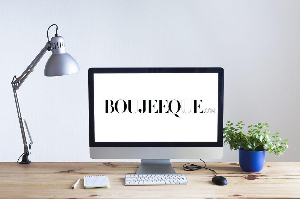 BOUJEEQUE.COM