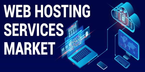 web hosting cyprus 1