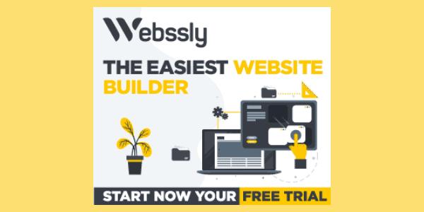 FREE WEBSITE BUILDER CYPRUS