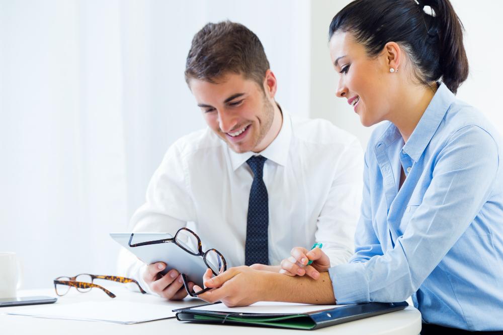 business insurance cyprus
