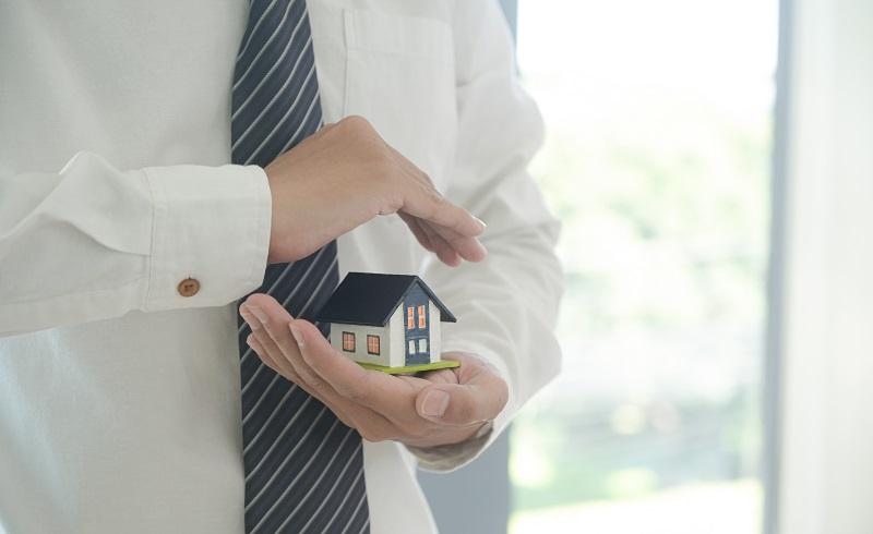 Home insurance cyprus